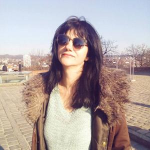 Elena flekosteel experiencia